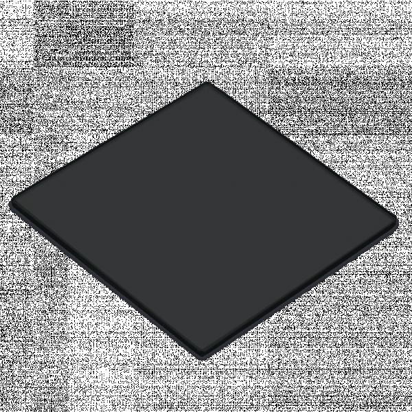 4x4 ND Filter