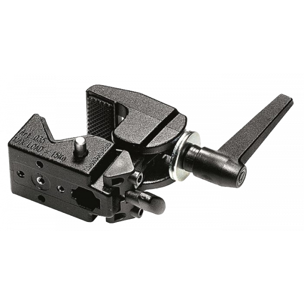 Manfroto Super Clamp