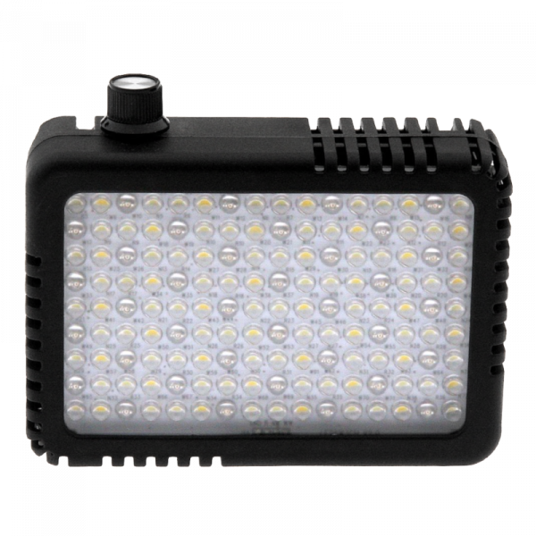 Minima LED Top Light