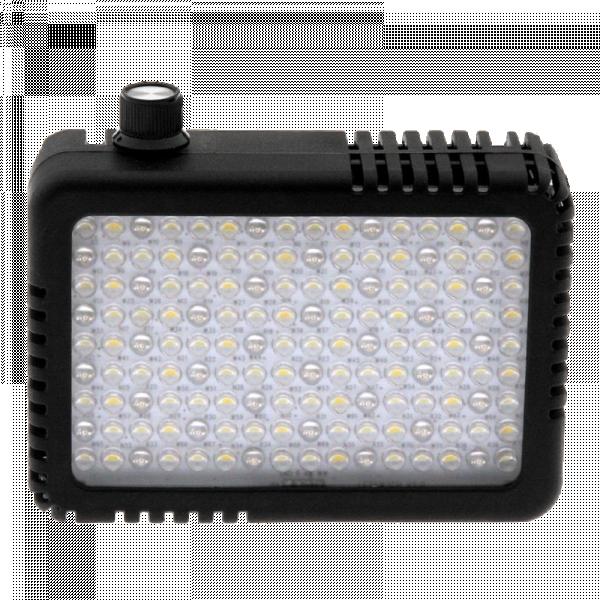 Minima LED Top Light