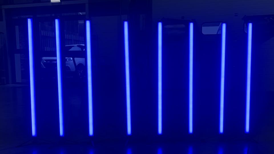 Astera Lighting