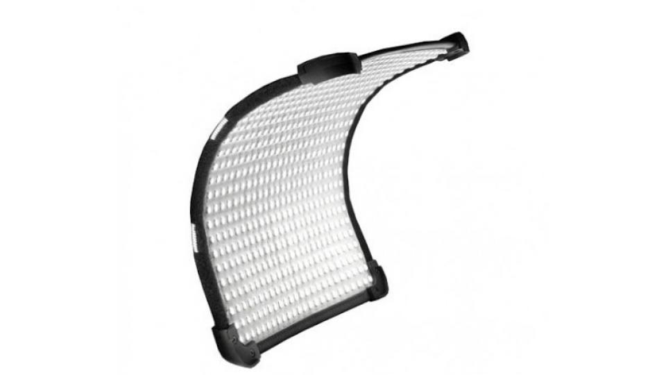 fomex-flex-flexible-lighting